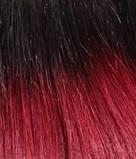 1B/99J - Tie & Dye