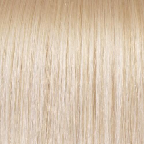 60 - Pure Blonde